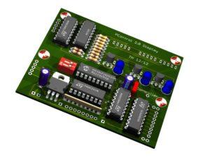 7seg_control_module_a_3d_only