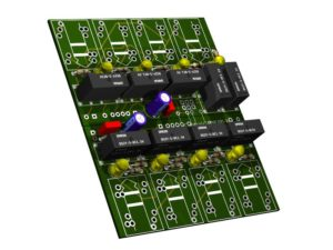 7seg_relaismodule_split_panelizev2b