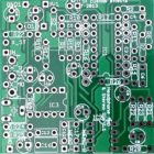 headphone_stereo_11_pcb