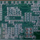all_in_one_13_pcb
