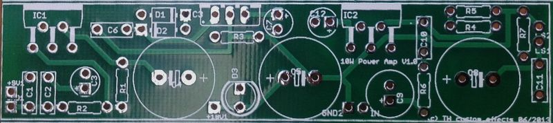 power_amp_11_pcb
