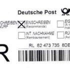 registered_mail