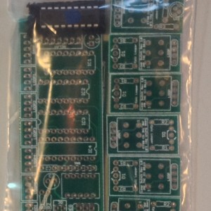 epic_looper_pcb_set