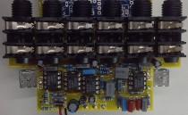 processor_42_diy