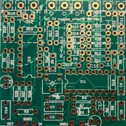 AC-SIM_V11-PCB