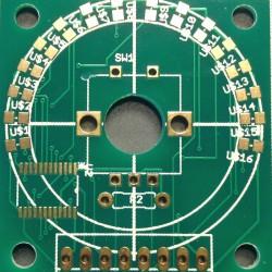 Rotary_Encoder_16_PCB
