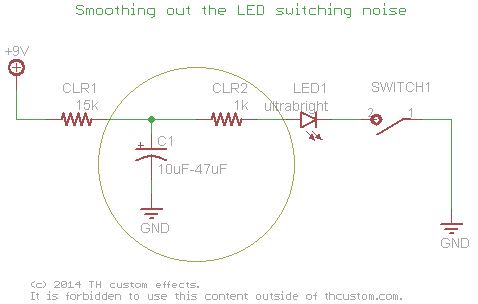 LED_noise_prevention_2