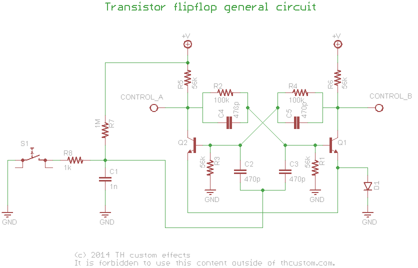 flipflop_transistor