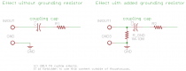 grounding_resistor
