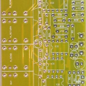 processor_42_pcb
