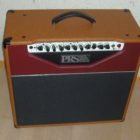 PRS SE 20 Amp - new  outfit