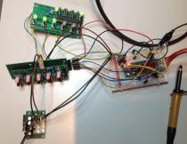 PCM_test_setup_1