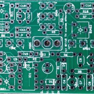 CruzDriver1590B-PCB