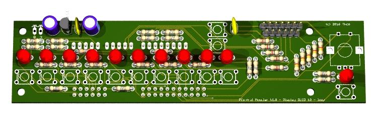 PControl_Control_11_display_OLED_10