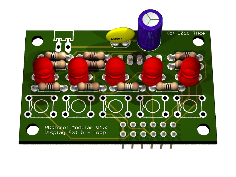 PControl_Control_11_display_ext_10